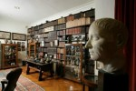 Freud Museum Archive and Library