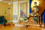 The London Buddhist Centre